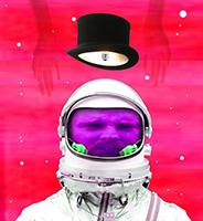 Kakhiel avatar