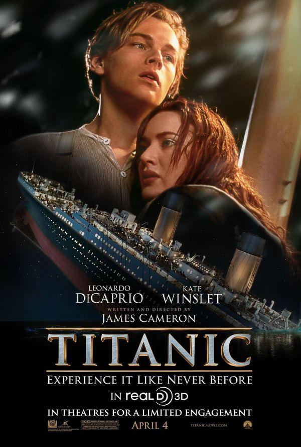 Default titanic 3d poster 2012 large