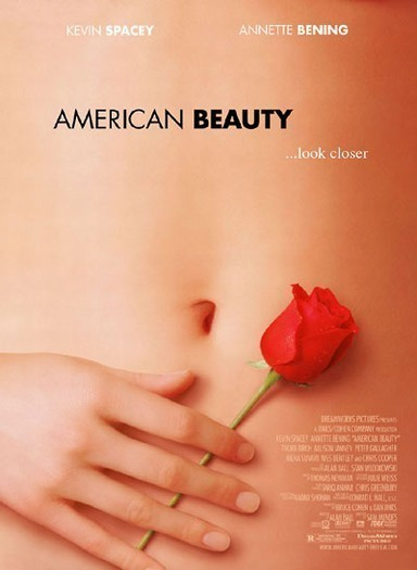 Default american beauty