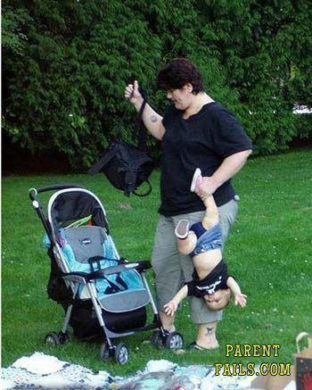 Default ouders5