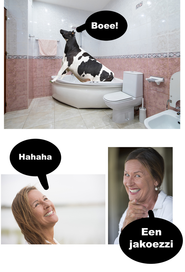 Default koe