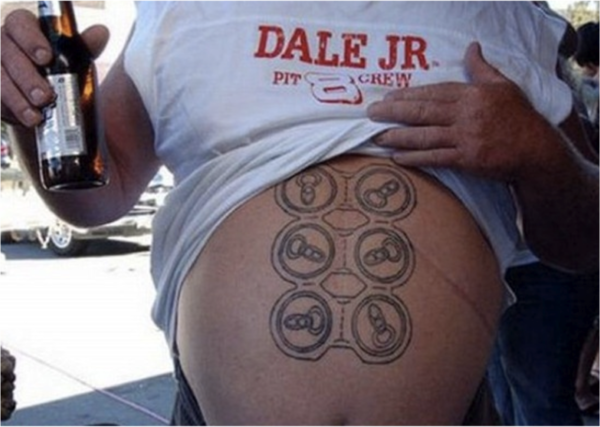 Default tattoos4