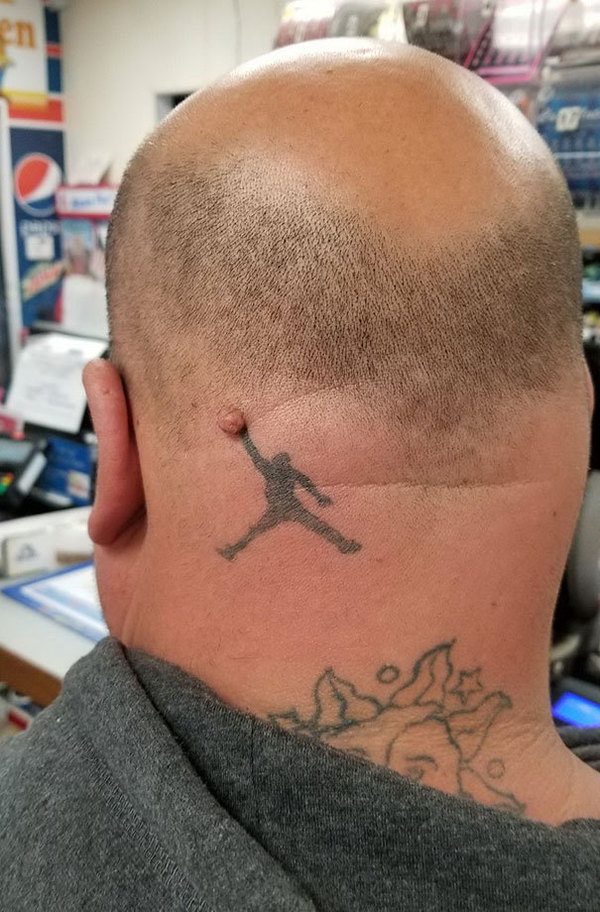 Default tattoos7