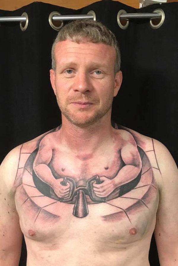 Default tattoos9