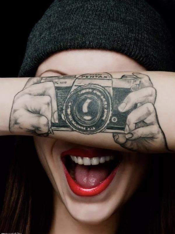 Default tattoos15