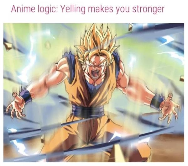 Default logica5