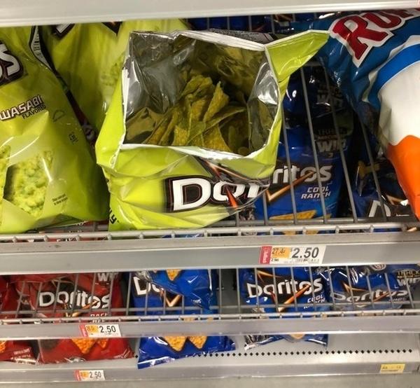 Default store14