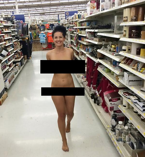 Default store21
