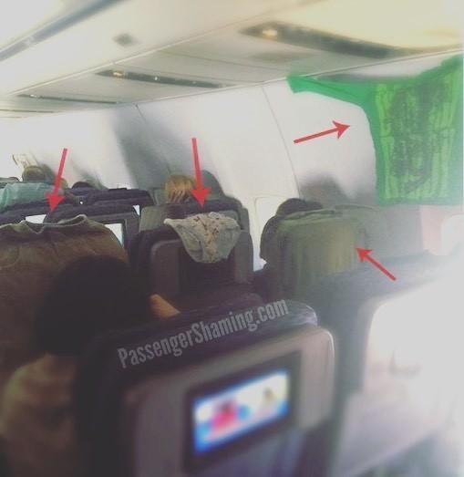 Default vliegtuig3