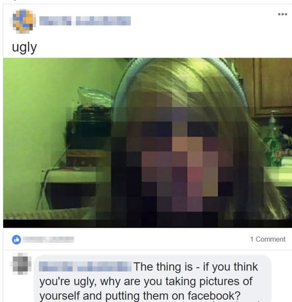 Default compliment16