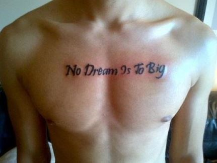 Default tattoo14