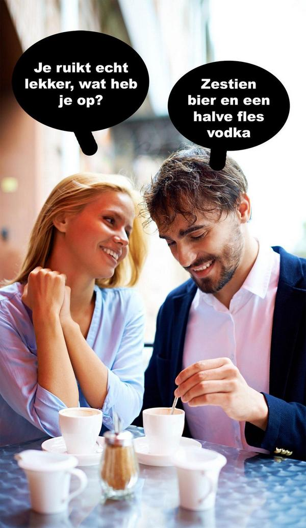 Dating Engineer grappen
