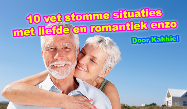 stomme dating websites