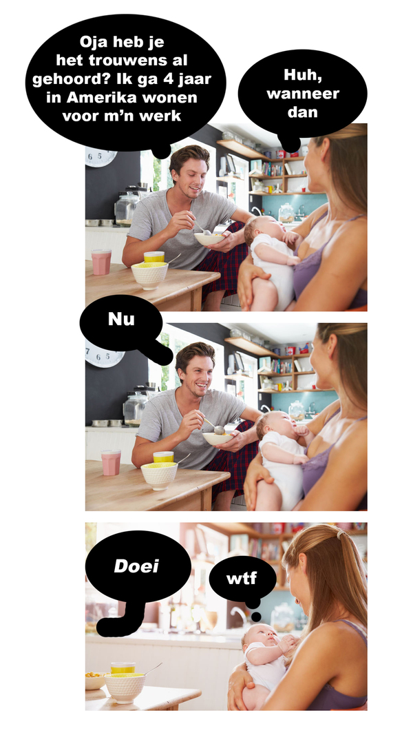 Default doei1