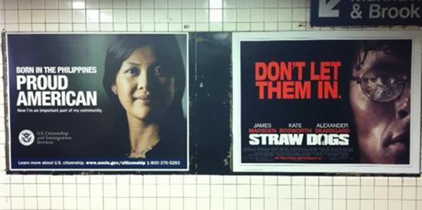 Default worst ad placement fails 19