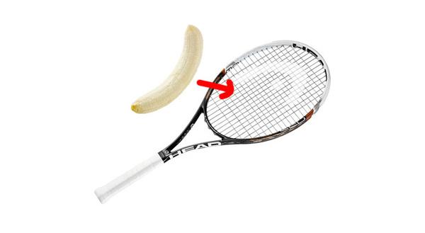 Default banaankopie