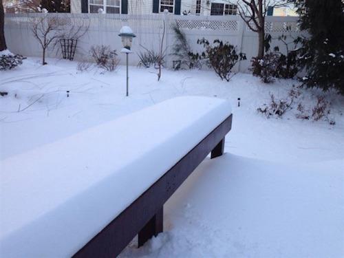 Default satisfying pics snow