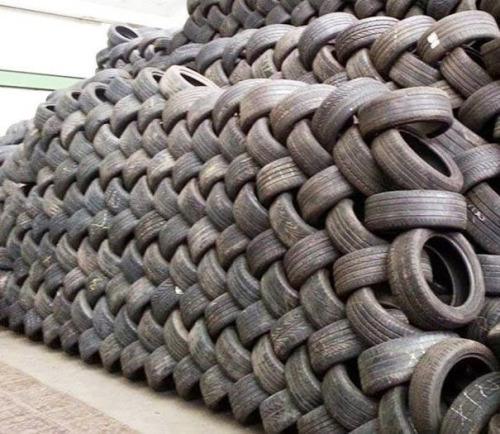 Default satisfying pics tires