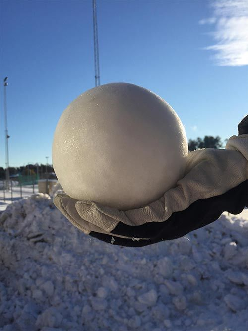 Default satisfying pics snowball2