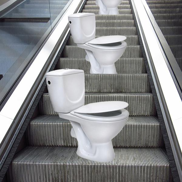 Default escalator 1016756 960 720