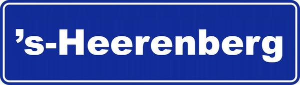 Default herenberg
