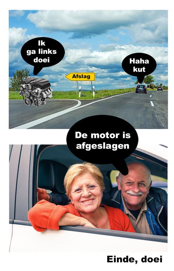 default_motor.jpg