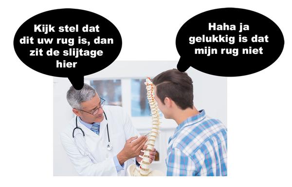 Default rug23
