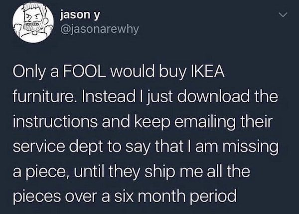 Default 19