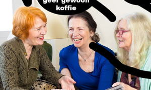 Small koffie2
