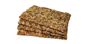 Small big bbs waldkorncrackers1