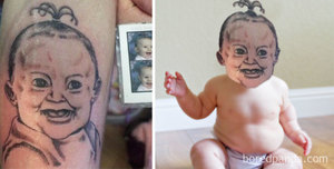 Small funny tattoo fails face swaps comparisons 5 57ad8b3e99a88  700